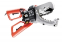 Black and Decker - GK1000 - ELECTROSSERRA ALIGATOR 550W