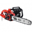 Black and Decker - GK1935 - ELECTROSSERRA 1900W BARRA 35CM